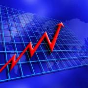 vergangene-marktdaten.jpg