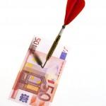 Quirin Bank Honorarberatung Gewinnbeteiligung