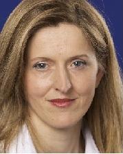 Mirjana Peterreins