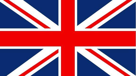 brexit-unionjack
